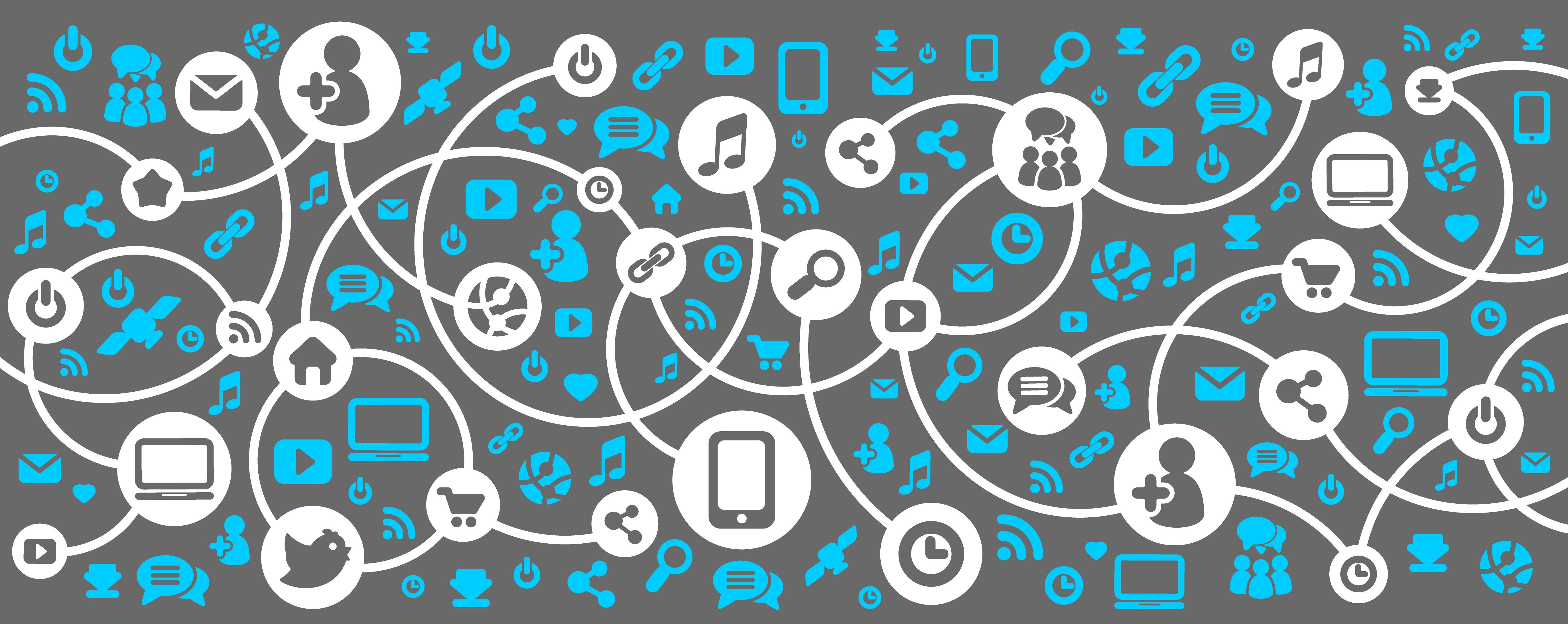 Marketing on the Cheap: Social Media Advertising
